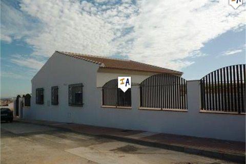 1 chambre Maison à vendre dans Alameda