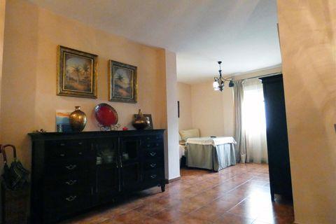 2 спален Квартира купить во Alhaurin El Grande