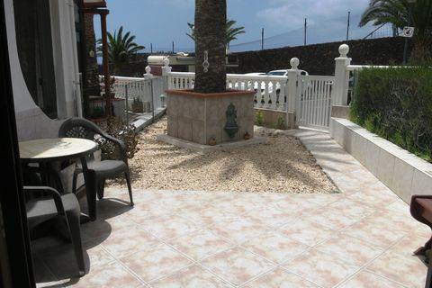 1 bedroom Apartment for sale in Costa Del Silencio