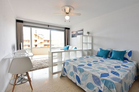 0 bedrooms Apartment to rent in Palmanova