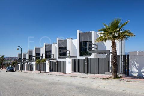 3 спален дом купить во Velez Malaga
