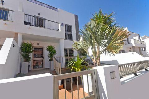 3 bedrooms Town house for sale in Playa Blanca (Puerto Rosario)