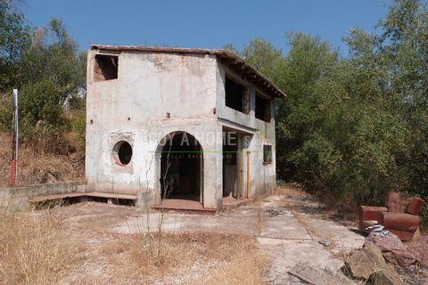 3 chambres Maison à vendre dans Los Romanes