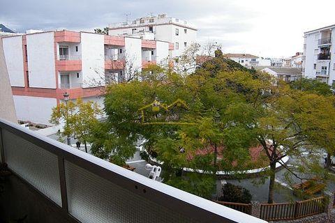 4 Schlafzimmer Wohnung zum Kaufen in Nerja