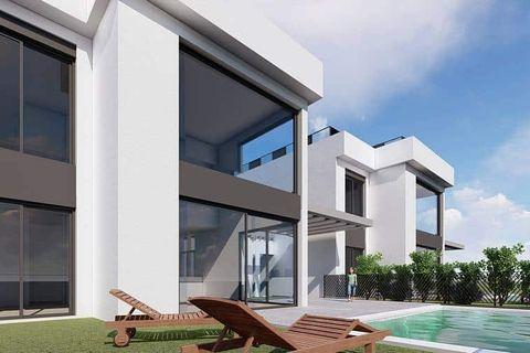 3 bedrooms Villa for sale in Polop