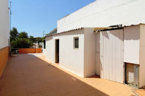 2 спален дом купить во Olhao
