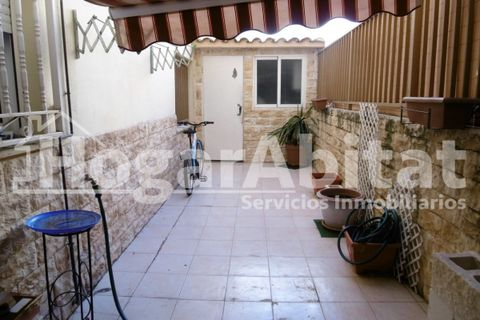 3 bedrooms Apartment for sale in Torrent