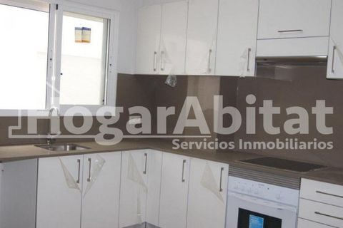 3 bedrooms Apartment for sale in Paterna