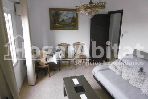 3 bedrooms Apartment for sale in Valencia