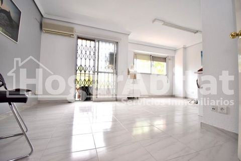 3 bedrooms Apartment for sale in Godella