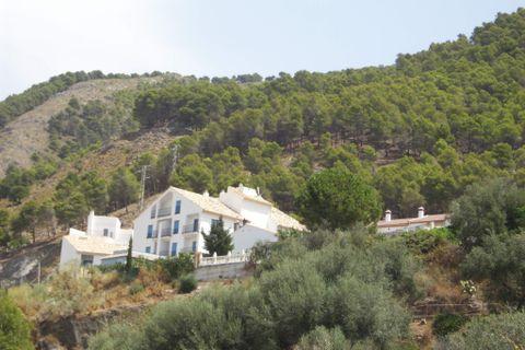 2 habitacions Apartament per vendre en Alcaucin
