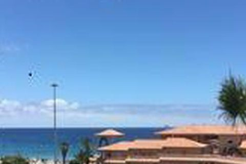 1 habitació Apartament per vendre en Playa De Los Cristianos