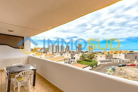 2 bedrooms Apartment for sale in Playa Paraiso