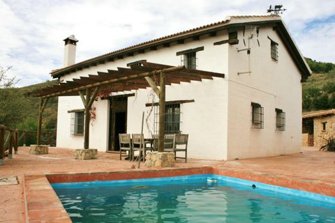 4 bedrooms Country house to rent in Colmenar
