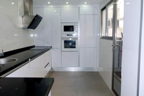 4 bedrooms Terraced house for sale in L'Alcudia De Crespins