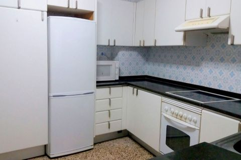 4 bedrooms Apartment for sale in Xativa