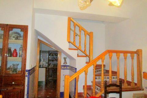 5 bedrooms Villa for sale in Mogente