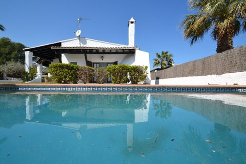 3 bedrooms Villa for sale in Deltebre