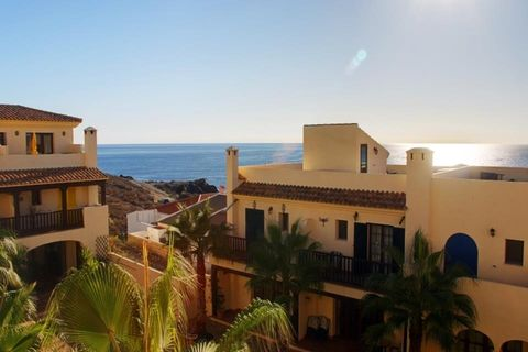 2 bedrooms Apartment for sale in Villaricos