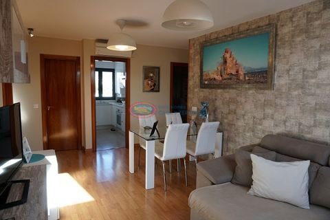 3 bedrooms Penthouse for sale in Velez Malaga