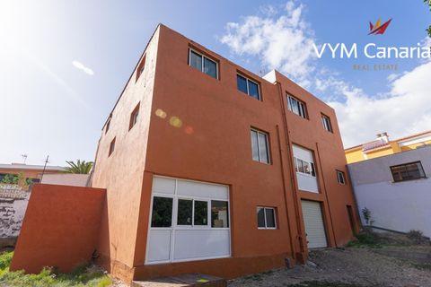 Коммерческая недвижимость канарские острова нужен ли юрист при покупке квартиры в ипотеку