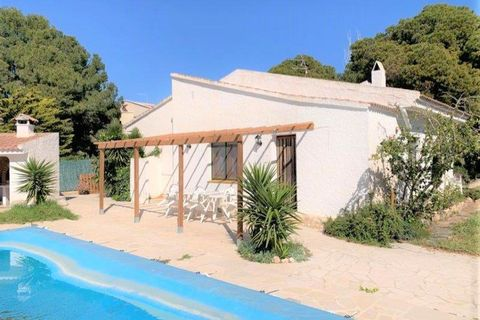 Property For Sale In L Ametlla De Mar 237 Properties