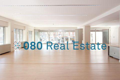 Аренда коммерческой недвижимости в барселоне недвижимость в великобритании эконом класса