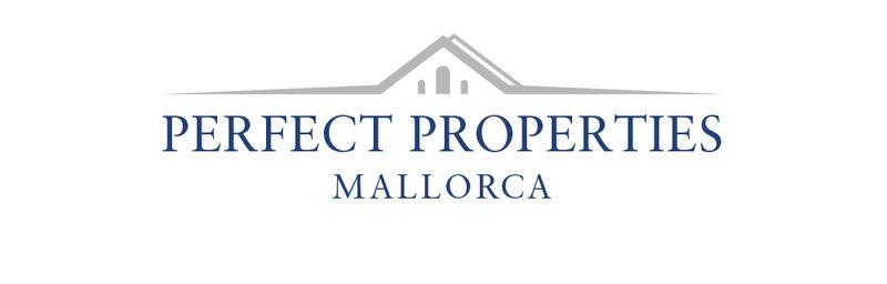 Best Properties Mallorca  omslagsfoto