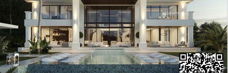 Marbella Choice Properties S.L. forsidebilde