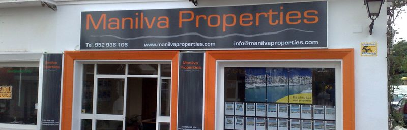 Manilva Properties SL cover photo