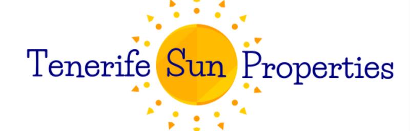 Tenerife Sun Properties cover photo