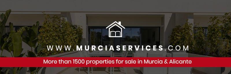 Murciaservices.Com cover photo