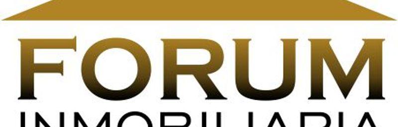 Forum Inmobiliaria cover photo