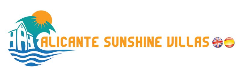 Alicante Sunshine Villas cover photo