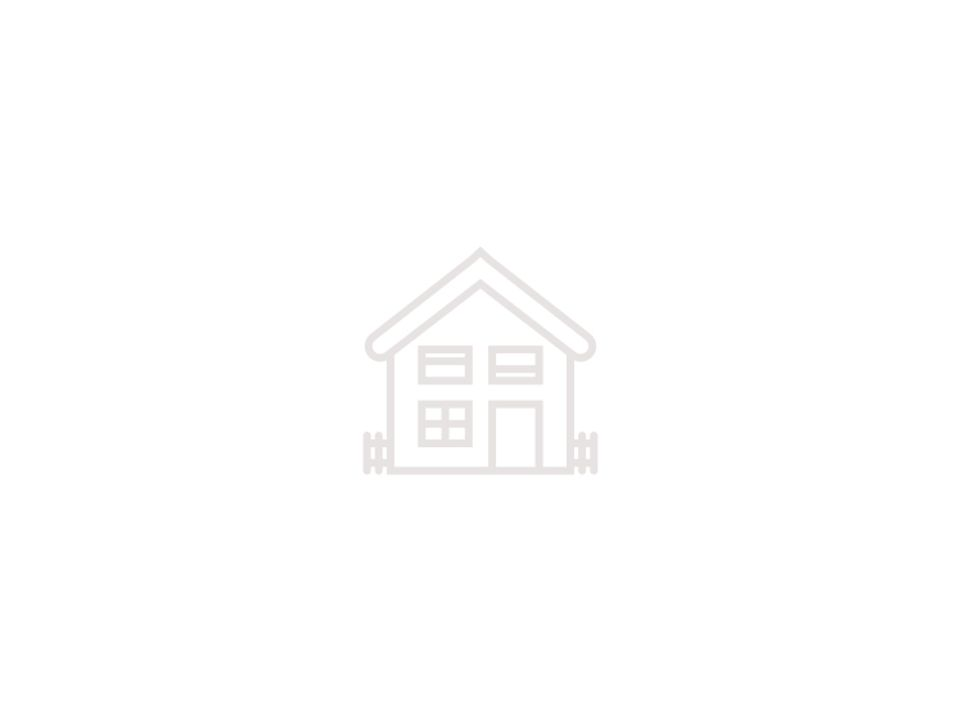 Ibiza town apartment for sale € 319,000 | Reference: 6070995