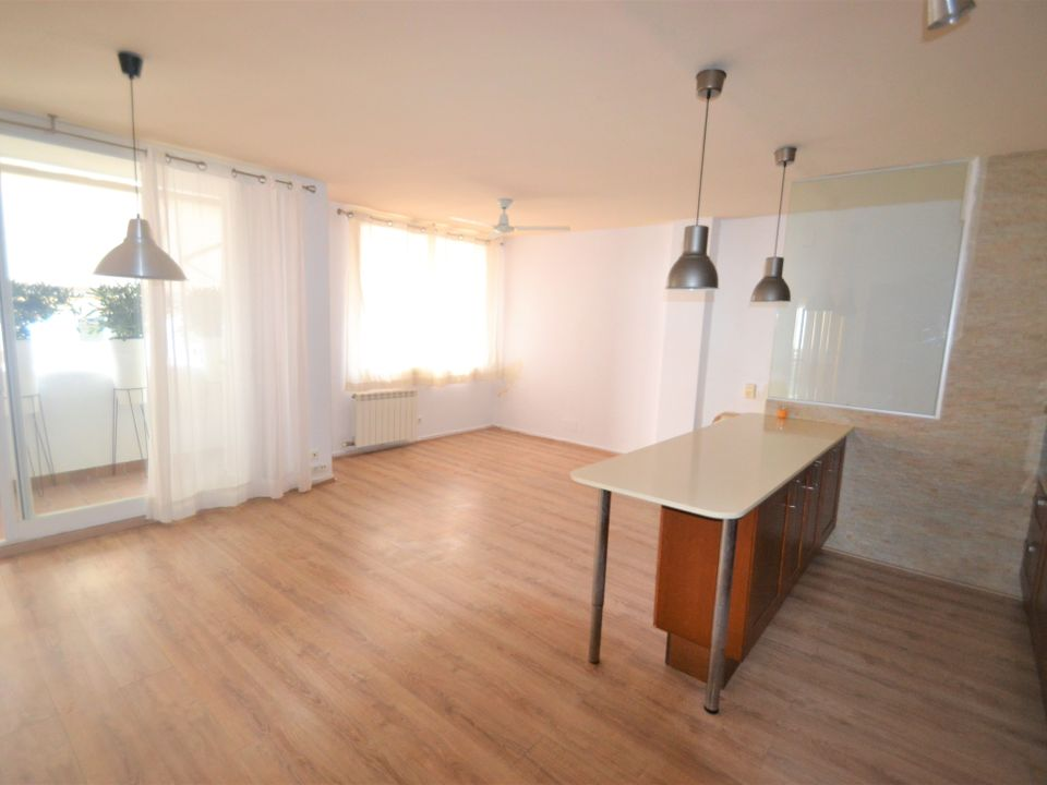 Sitges apartment for sale € 360,000 | Reference: 6105878
