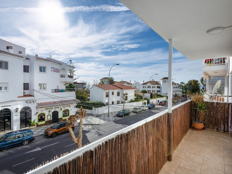 Nerja apartment for sale € 235,000   Reference: 7244469