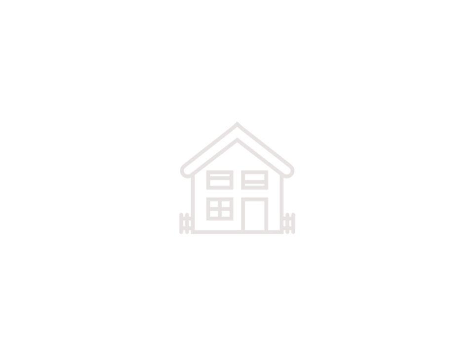 Квартира италия купить флай дубай офис продаж в москве