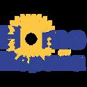 Logo dell'azienda HomeEspaña