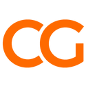 CG Real Estate firmalogo