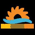 Bar In The Sun