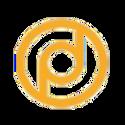 Logótipo da empresa Property Directors