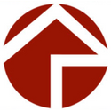 Grupo CLD  firmalogo