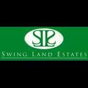 Swing Land Estates company logo