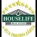 HOUSELIFE IMOBILIÁRIA (CMW) company logo