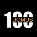 100 DOMUS - MEDIAÇÃO IMOBILIÁRIA, LDA