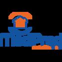 MediPred - Mediação Imobiliária