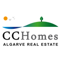 CCHomes Algarve Real Estate