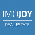 IMOJOY company logo