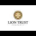 Lion Trust Property